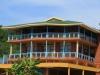 Desainegar - Sivannanda Cultural Centre - 29.37.21 S 31.08.15 E (6)