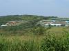 Desainegar - Sivannanda Cultural Centre - 29.37.21 S 31.08.15 E (7)