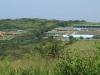 Desainegar - Sivannanda Cultural Centre - 29.37.21 S 31.08.15 E (8)