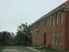 Mooi-River-Weston-Agricultural-College-Classroom-blocks-and-houses-1