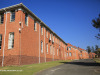 Mooi-River-Weston-Agricultural-College-Classroom-blocks-and-houses-2