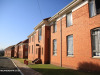 Mooi-River-Weston-Agricultural-College-Classroom-blocks-and-houses-3