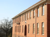 Mooi-River-Weston-Agricultural-College-Classroom-blocks-and-houses-4