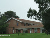 Mooi-River-Weston-Agricultural-College-Classroom-blocks-and-houses-5