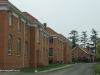 Mooi-River-Weston-Agricultural-College-Classroom-blocks-and-houses-6