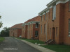 Mooi-River-Weston-Agricultural-College-Classroom-blocks-and-houses-7