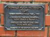Mooi-River-Weston-Agricultural-College-Donald-Hugh-Paterson-Memorial-S-29.12.46-E-30.02.07-25
