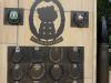 Mooi-River-Weston-Agricultural-College-Horse-Memorial-Badges-S-29.12.46-E-30.02.07-1