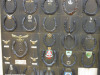 Mooi-River-Weston-Agricultural-College-Horse-Memorial-Badges-S-29.12.46-E-30.02.07-46