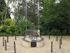 Mooi-River-Weston-Agricultural-College-Horse-Memorial-S-29.12.46-E-30.02.07-33