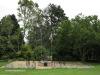 Mooi-River-Weston-Agricultural-College-Horse-Memorial-S-29.12.46-E-30.02.07-34