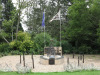Mooi-River-Weston-Agricultural-College-Horse-Memorial-S-29.12.46-E-30.02.07-35