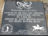 Mooi-River-Weston-Agricultural-College-Horse-Memorial-S-29.12.46-E-30.02.07-37