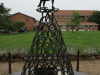 Mooi-River-Weston-Agricultural-College-Horse-Memorial-S-29.12.46-E-30.02.07-46