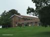Mooi-River-Weston-Agricultural-College-S-29.12.46-E-30.02.07-3