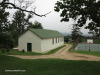 Mooi-River-Weston-Agricultural-College-S-29.12.46-E-30.02.07-35