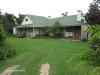 Mooi-River-Weston-Agricultural-College-S-29.12.46-E-30.02.07-37