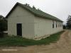 Mooi-River-Weston-Agricultural-College-S-29.12.46-E-30.02.07-38