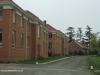 Mooi-River-Weston-Agricultural-College-S-29.12.46-E-30.02.07-5