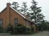 Mooi-River-Weston-Agricultural-College-S-29.12.46-E-30.02.07-6