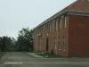 Mooi-River-Weston-Agricultural-College-S-29.12.46-E-30.02.07-9