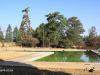 Mooi-River-Weston-Farm-17