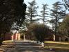 Mooi-River-Weston-Farm-18