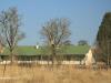 Mooi-River-Weston-Farm-Boer-War-Officers-house-1899.-1