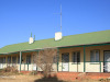 Mooi-River-Weston-Farm-Boer-War-Officers-house-1899.-2