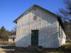 Mooi-River-Weston-Farm-Canoe-sheds-5
