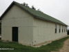 Mooi-River-Weston-Farm-Canoe-sheds-6