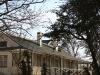 Mooi-River-Weston-Farm-Commanding-Officer-Boer-War-House-1899-front-facade.-1