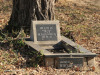 Mooi-River-Weston-Farm-Yalu-Gen-Bullers-Dogs-grave-2