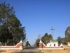 Mooi-River-Weston-Farm-entrance-gate