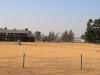 Mooi-River-Weston-Farm-sports-field