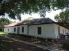 Bergthiel -  Building exterior (3)