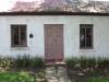 Bergthiel -  Building exterior (4)