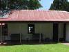 Bergthiel -  Building exterior (6)