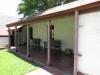 Bergthiel -  Building exterior (7)