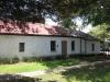 Bergthiel -  Building exterior (8)