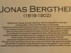 Bergthiel - Interior - Jonas Bergthiel history (1)