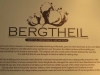 Bergthiel - Interior - Jonas Bergthiel history (2)