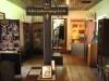 Bergthiel - Interior -  Museum pieces (8)