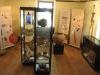 Bergthiel - Interior -  Museum pieces (9)
