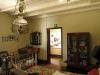 Bergthiel - Interior -  Museum pieces - Bedroom (2)