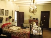 Bergthiel - Interior -  Museum pieces - Bedroom (3)
