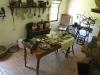 Bergthiel - Interior -  Museum pieces - Kitchen & Pantry (2)
