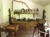 Bergthiel - Interior -  Museum pieces - Kitchen & Pantry (3)