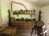 Bergthiel - Interior -  Museum pieces - Kitchen & Pantry (5)