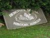 Westville - Bergthiel Museum - S 29.50.04 E 30.55.50 Elev 249m (8)